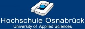 logo_hs_osnabrueck