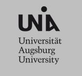 unilogo_augsburg