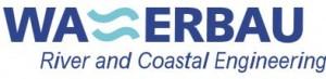 wasserbau coastal engeneering